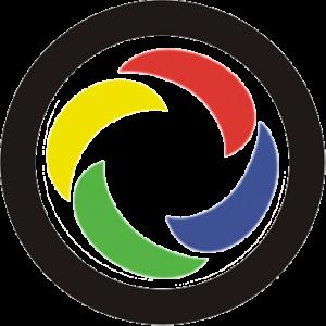 origina_cerchio_trasparente