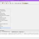 Zk Framework ZUL File 1