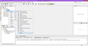 Zk Framework ZUL File 2