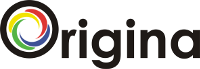 Origina Srl -